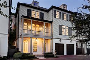 Property for sale at 80 Audubon Hollow Lane, Houston,  Texas 77027