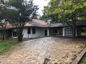 Property for sale at 1 E Nichols Street, Bellville,  Texas 77418