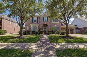 Property for sale at 2006 Crisfield Drive, Sugar Land,  Texas 77479