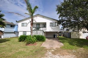 Property for sale at 123 Crows Nest Road, Freeport,  Texas 77541
