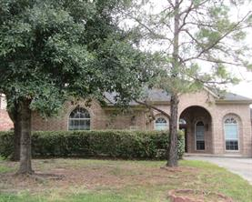 Property for sale at 13914 Summerfair Court, Houston,  Texas 77044