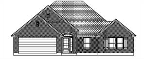 Property for sale at 212 Yorktown Avenue, Clute,  Texas 77531