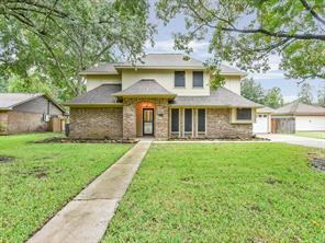 Property for sale at 221 Any Way Street, Lake Jackson,  Texas 77566