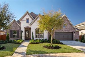 Property for sale at 11618 Glendale Rise Lane, Richmond,  Texas 77407