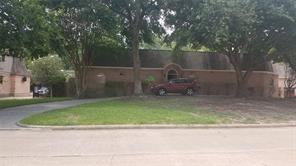 Property for sale at 712 Plainwood Drive, Houston,  Texas 77079