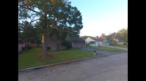 Property for sale at 2701 El Camino Street, Bay City,  Texas 77414