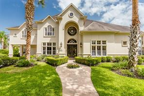 Property for sale at 10 Millcroft Place, Sugar Land,  Texas 77479