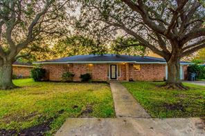 Property for sale at 3416 Walnut Drive, Bay City,  Texas 77414