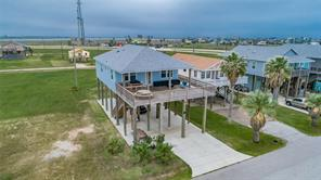 Property for sale at 13219 Jolly Roger Drive, Freeport,  Texas 77541