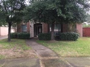 Property for sale at 6558 Monte Bello Ridge Lane, Houston,  Texas 77041