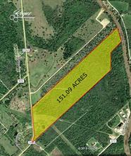 Property for sale at XX Fm 1459, Sweeny,  Texas 77480