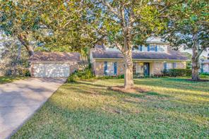 Property for sale at 225 Narcissus Street, Lake Jackson,  Texas 77566