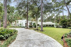 Property for sale at 403 Little John Lane, Houston,  Texas 77024