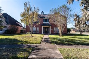 Property for sale at 221 Rosemary Ln, Lake Jackson,  Texas 77566