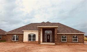 Property for sale at 832 Angus Trail, Angleton,  Texas 77515