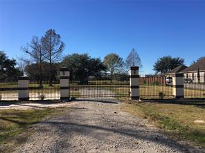 Property for sale at 1826 Oday Road, Pearland,  Texas 77581