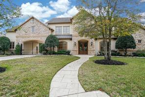 Property for sale at 25402 Estes Lake Lane, Katy,  Texas 77494