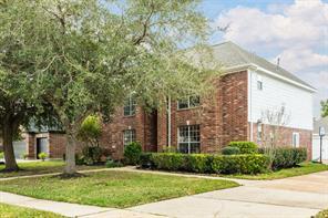 Property for sale at 115 Sumac Street, Lake Jackson,  Texas 77566