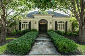 Property for sale at 21 Heritage Oak Court, Lake Jackson,  Texas 77566