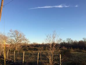 Property for sale at 700 County Road 340, Angleton,  Texas 77515