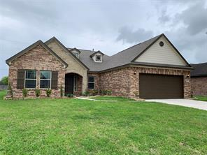Property for sale at 2313 Hedgerose Lane, Bay City,  Texas 77414