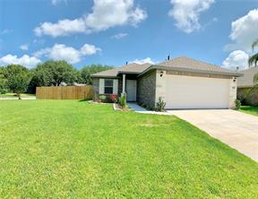 Property for sale at 2217 Hedgerose, Bay City,  Texas 77414