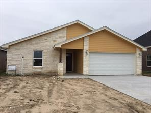 Property for sale at 4408 Starling Drive, Bay City,  Texas 77414