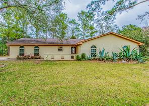Property for sale at 1115 County Road 769, Brazoria,  Texas 77422