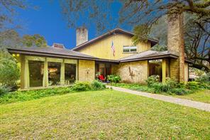 Property for sale at 1921 Linda Lane, Bay City,  Texas 77414