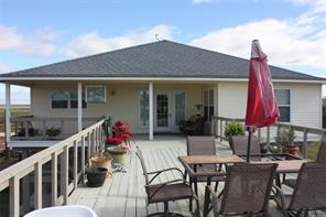 Property for sale at 182 Sky Sail Road, Freeport,  Texas 77541