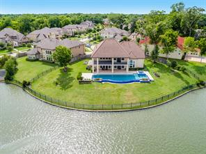 Property for sale at 4707 Chandler Creek Court, Sugar Land,  Texas 77479