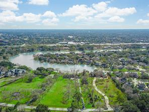 Property for sale at 1206 Horseshoe Drive, Sugar Land,  Texas 77478