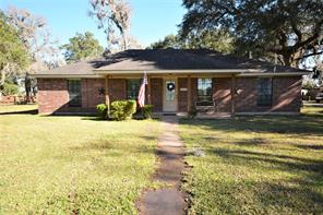 Property for sale at 3836 Brazos River Road, Freeport,  Texas 77541