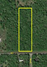 Property for sale at 0 County Road 3, Sweeny,  Texas 77480