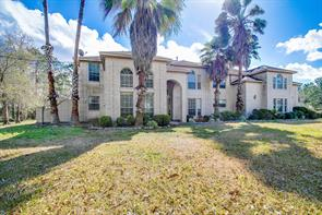 Property for sale at 7415 Live Oak Circle, Alvin,  Texas 77511