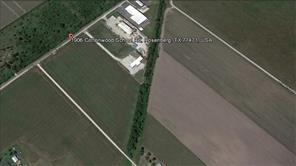 Property for sale at 1906 Cottonwood School Road, Rosenberg,  Texas 77471