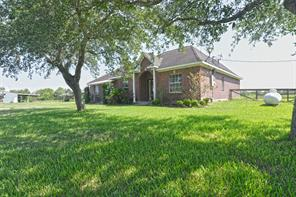 Property for sale at 12750 County Road 557, Alvin,  Texas 77511