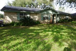 Property for sale at 1901 Baywood Drive, Bay City,  Texas 77414