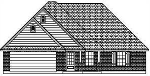 Property for sale at 116 Liberty Lane, Clute,  Texas 77422