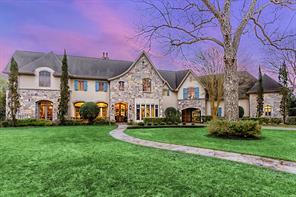 Property for sale at 2 Farrell Ridge Drive, Sugar Land,  Texas 77479