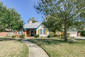 Property for sale at 205 Williamsburg Avenue, Clute,  Texas 77531