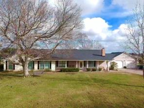 Property for sale at 225 County Road 735, Angleton,  Texas 77515