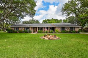 Property for sale at 3403 Glen Haven Drive, Bay City,  Texas 77414