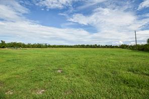 Property for sale at 0 S Highway 35, Alvin,  Texas 77511