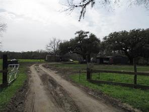 Property for sale at 9678 Fm 524 Road, Sweeny,  Texas 77480