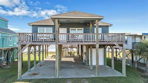 Property for sale at 4523 Bayshore Drive Drive, Freeport,  Texas 77541