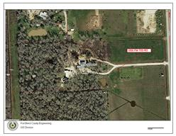 Property for sale at 1255 Fm 723 Road, Rosenberg,  Texas 77471