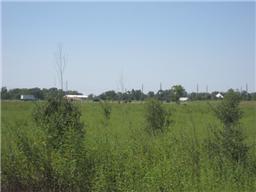 Property for sale at 000 Joerger, Rosenberg,  Texas 77471