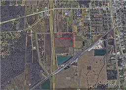 Property for sale at 0 S Hwy 288/Cr 290, Angleton,  Texas 77515