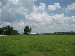 Property for sale at 4119 Fm 723, Richmond,  Texas 77406